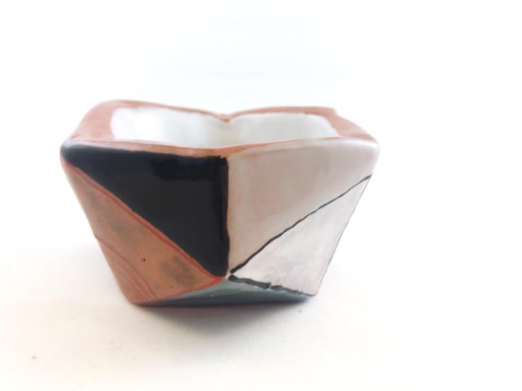 duho ceramics