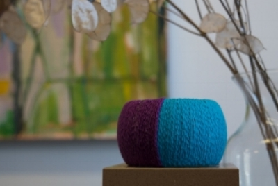 yarn_bracelets-3.jpg