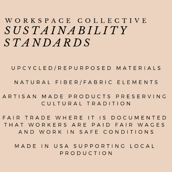 sustainability standards.png