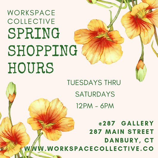 Happy Spring✨ We're celebrating the Equinox with some yoga tonight and by extending our shop hours! With the sun shining on us longer, we thought this would be the perfect treat✨ . . . #springequinox #springtimevibes #springfashion #ethicalstyle #ethicalconsumer #sustainablefashion #sustainablestyle #slowfashion #simplestyle #morewithless #ethicalootd #ethicallymade #consciousconsumer #consciousfashion #consciousculture #consciouscloset #springfashion #fashionrevolution #fashrev #shopgreat #sustainablefashionblogger  #upcycledclothing #fairtradefashion