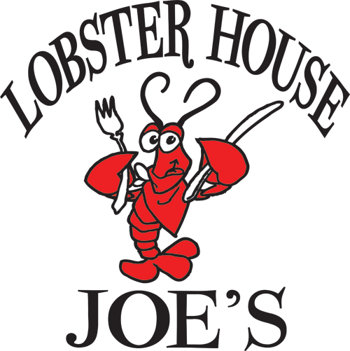 Lobster House Staten Island Ny | Lobster House