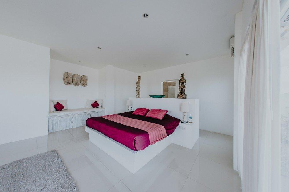 property squarespace-4375.jpg