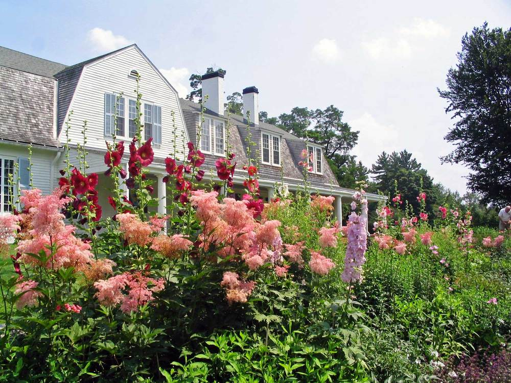 The-Fells-Main-House-in-pink.jpg