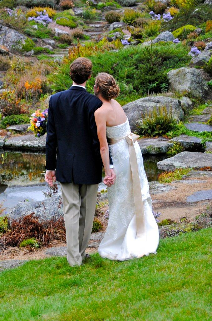 wedding-at-the-fells_8261105249_o.jpg