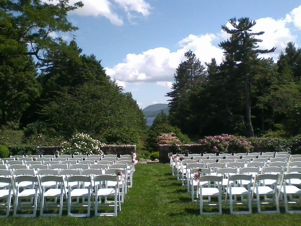 wedding-at-the-fells_8262173548_o.jpg