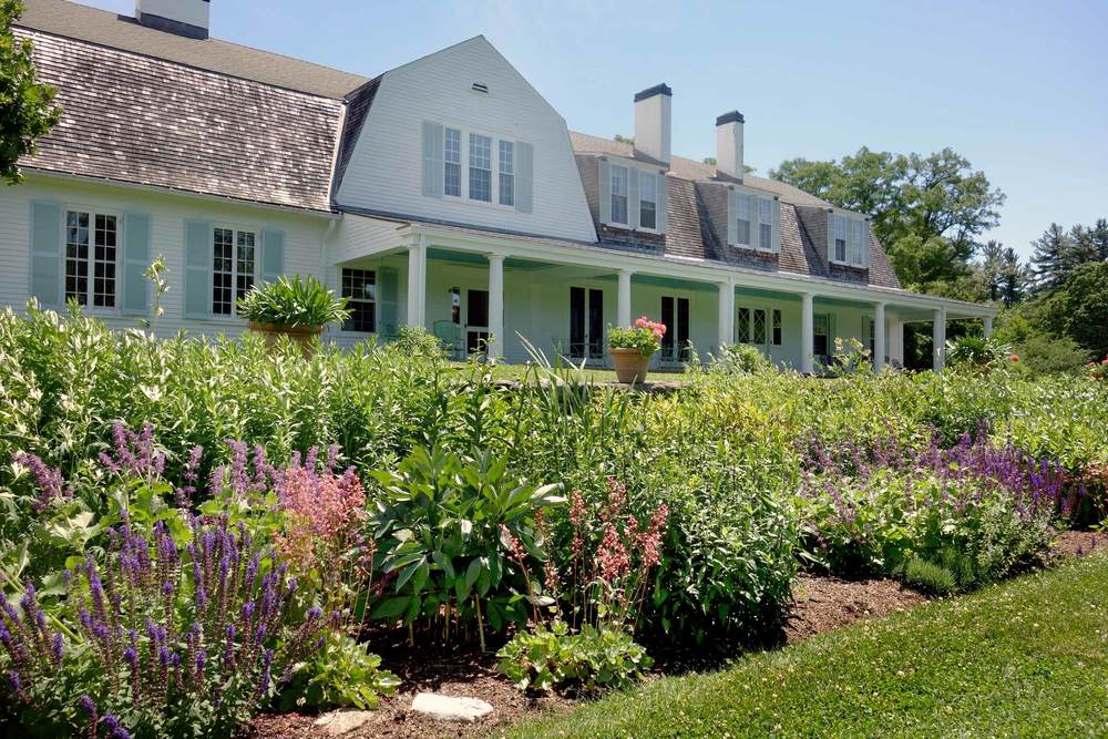 The Fells Estate perennial-garden.jpg