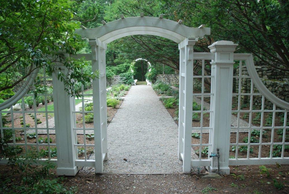 Old Garden Trellis.jpg
