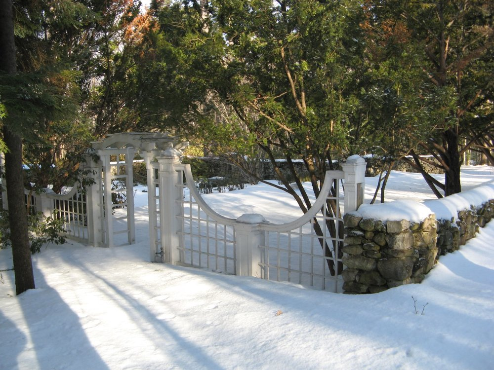 Old Garden in Winter.JPG