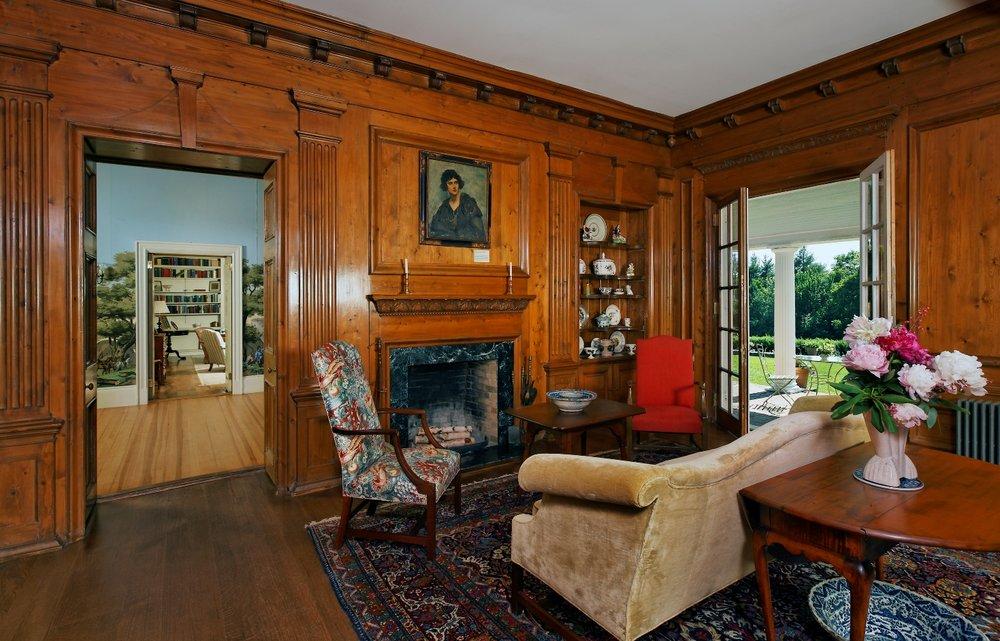 Panel Room CV.jpg