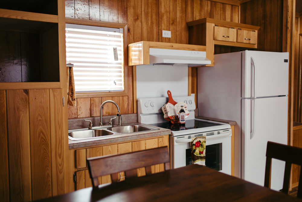 customized cabin  custom cabin  Tiny home  tiny house  wood cabin