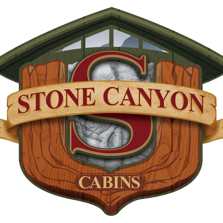 Stone Canyon Cabins
