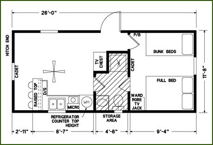 rs as well maisons tumbleweed as well garage guest house floor plans furthermore house plans in addition Octagon house. on tiny house plans with loft
