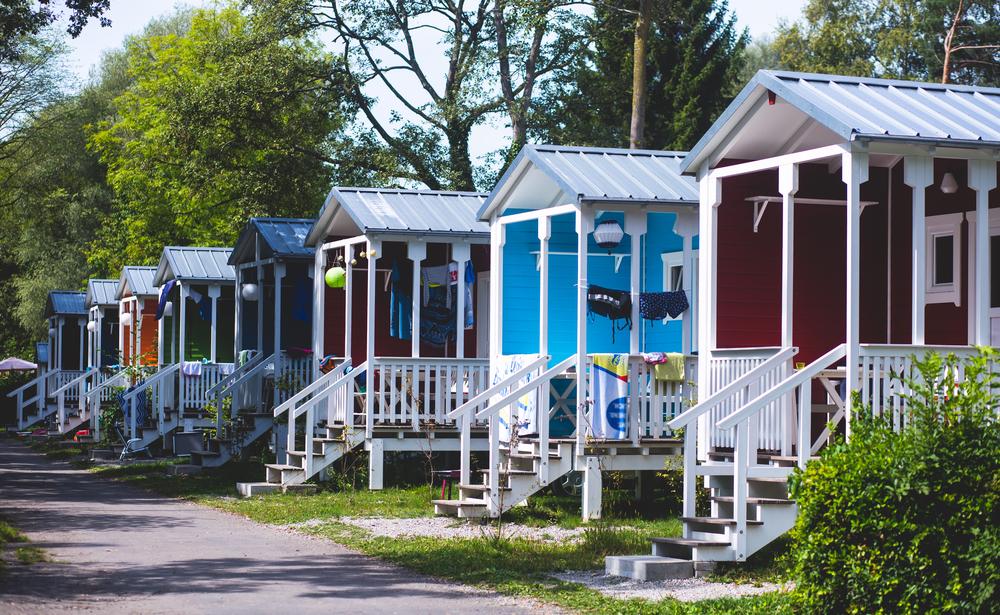 park model homes for sale.jpg