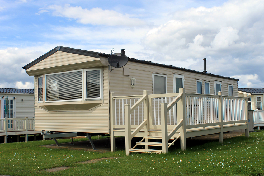 mobile cabin homes for sale.jpg