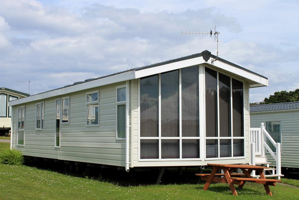 modular cabin homes for sale.jpg