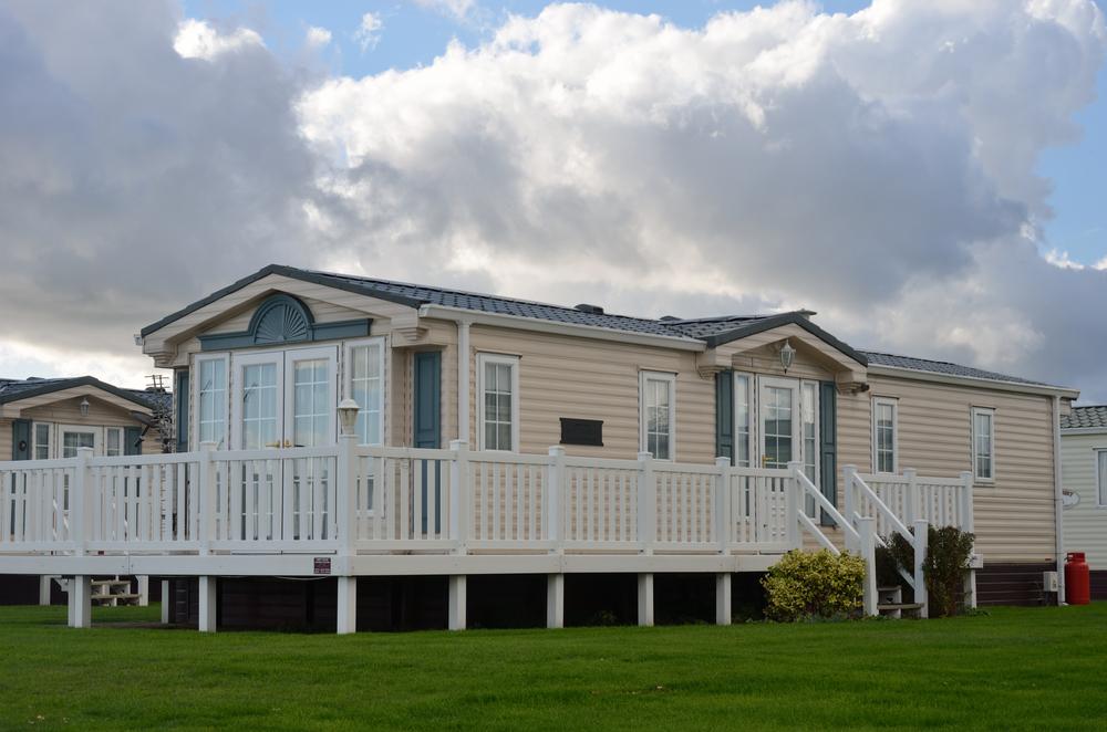 modular cabin homes for sale(1).jpg
