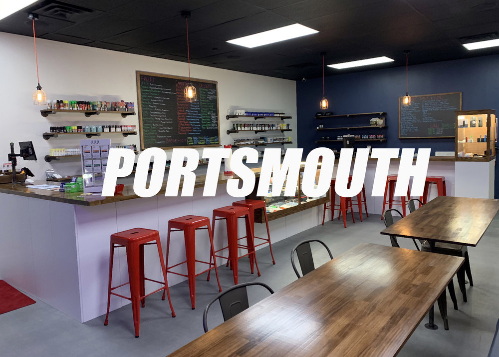 Portsmouth Cover .jpg