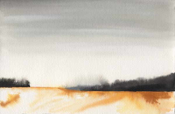 horizon013.jpg