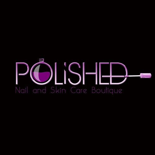 Polished Nail & Skin Care Boutique