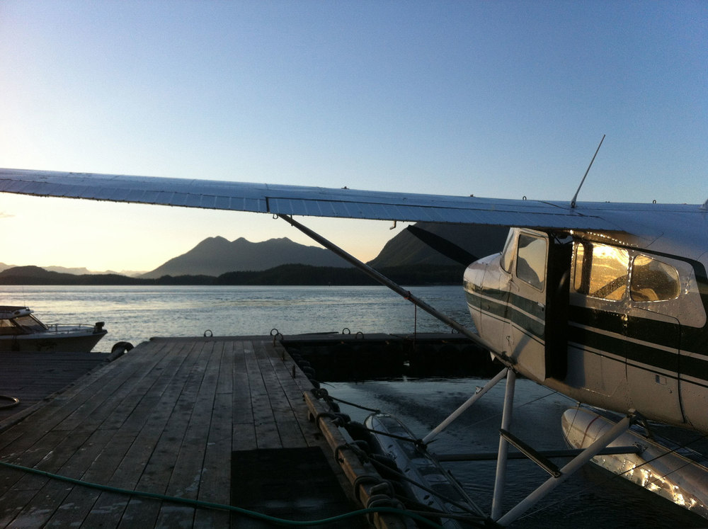 current-Tofino-Air3.jpg