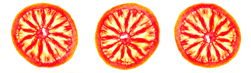 Simple_Crisp_Blood_Orange_1024x1024.png