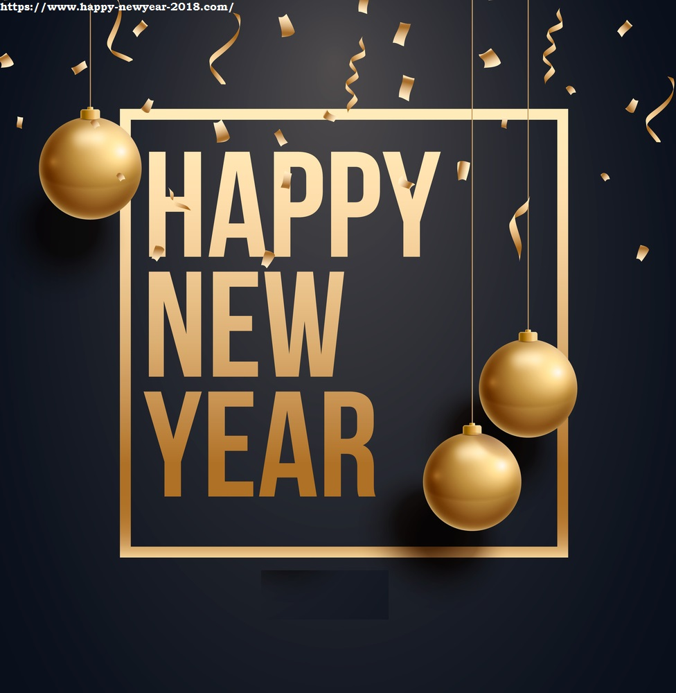 Happy-New-Year-2018-Poster-(01).jpg