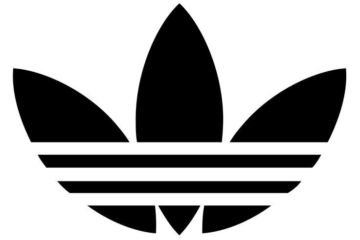 Adidas To Change Name To Delta Gamma The Eggplant