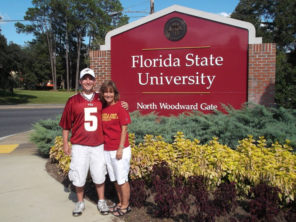 fsu-mom-and-dad.jpg