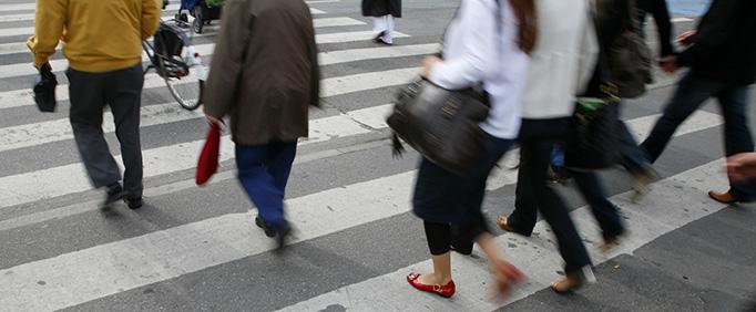 Pedestrians-Walking-Crosswalk.jpg