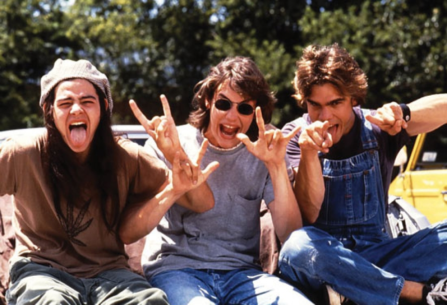 dazed-and-confused-movie-still.jpg