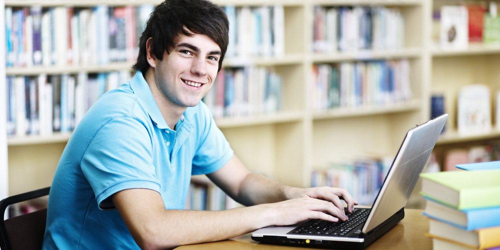 o-COLLEGE-STUDENT-COMPUTER-facebook.jpg
