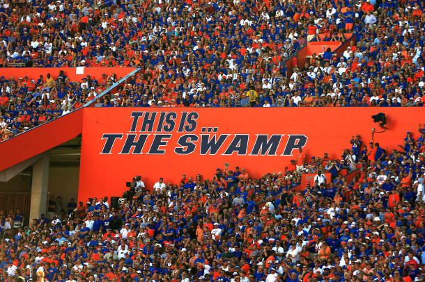 Ben-Hill-Griffin-Stadium-The-Swamp-University-of-Florida-2-610x406.jpg
