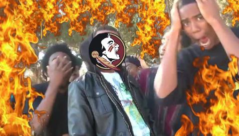 burnnn.jpg