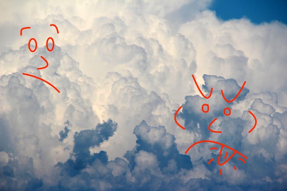 clouds-1473311_960_720.jpg