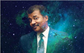 Source:  https://www.brainpickings.org/2014/12/29/neil-degrasse-tyson-reading-list/