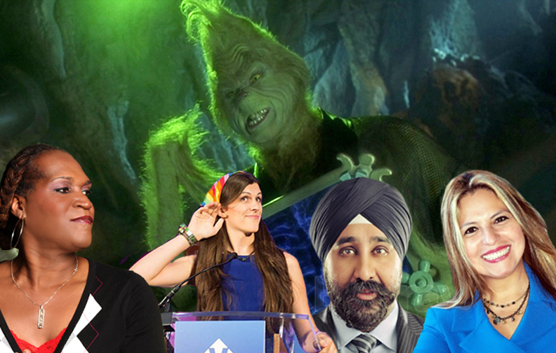 grinch story header.png