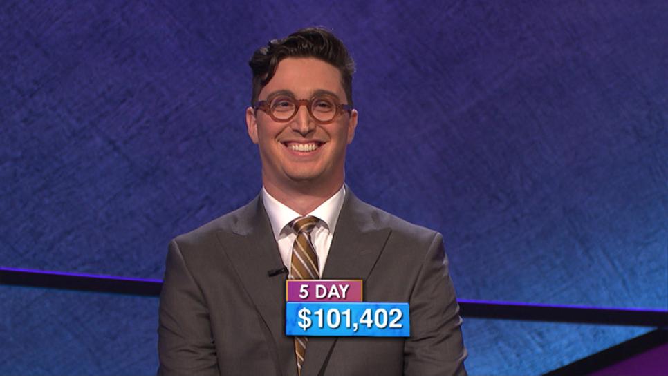 Image Source: Jeopardy!