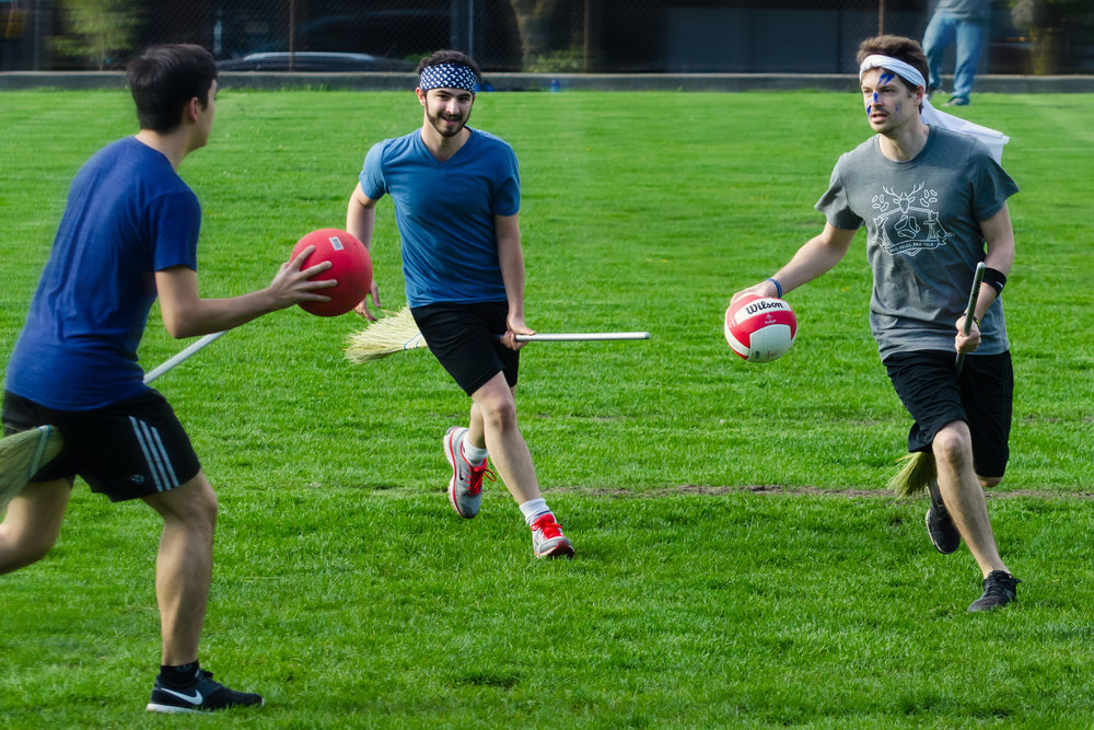 Muggle_Quidditch_Game_in_Vancouver.jpg