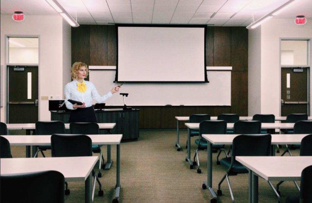 Classroom Design Essay : Article and essay technique professor sick of grading your fan