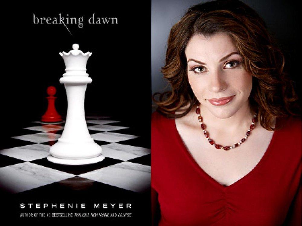 http://www.nydailynews.com/entertainment/music-arts/jordan-scott-sues-twilight-author-stephanie-meyer-claiming-plagiarism-breaking-dawn-article-1.397895