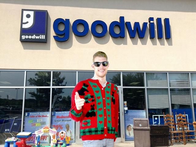 Goodwill Frat Boy.jpg