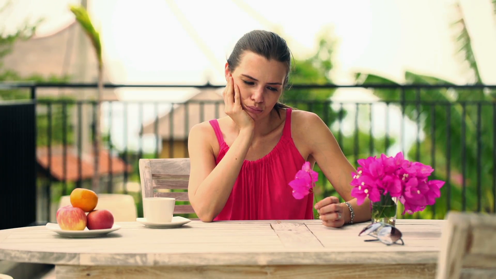 sad-heartbroken-lonely-woman-sitting-by-the-table-on-terrace_4yszxocf__F0000.png