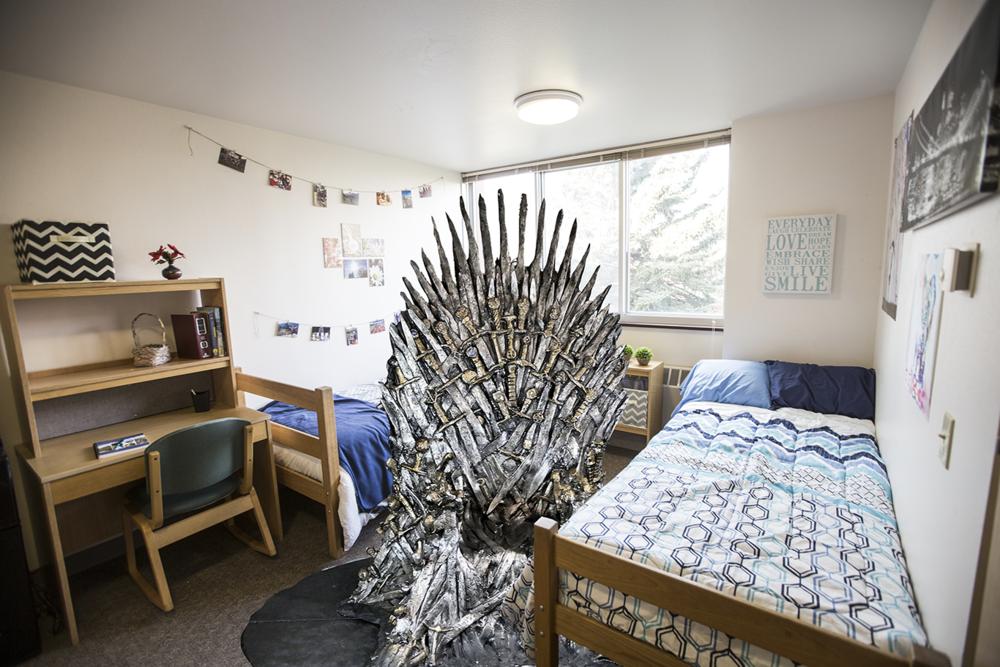 dorm of thrones.png