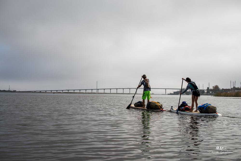 apalachicola river trip - sharing - DGP-186