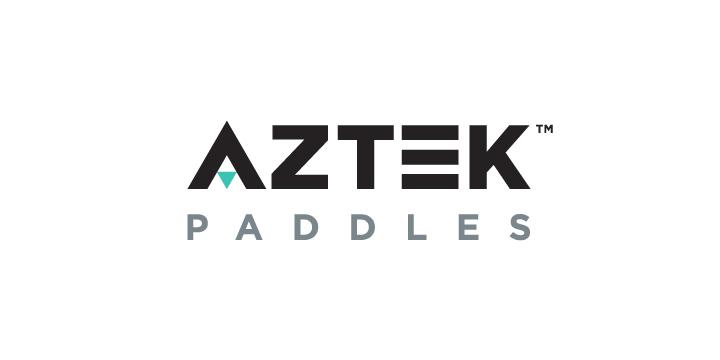Aztek_SUP_Wordmark_POS.jpg