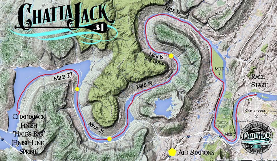 chattajack-race-map.jpg