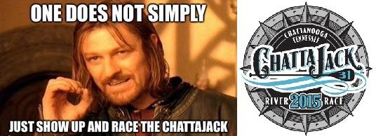 chattajack.jpg