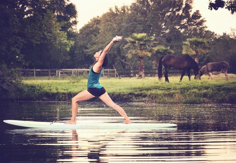 Jess-Yoga2.jpg