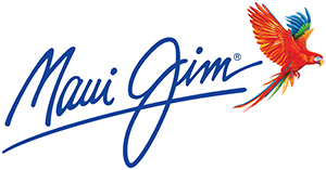 MJ_LOGO_new-blue_sm.jpg