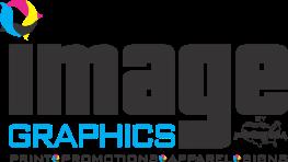 image graphics logo.png